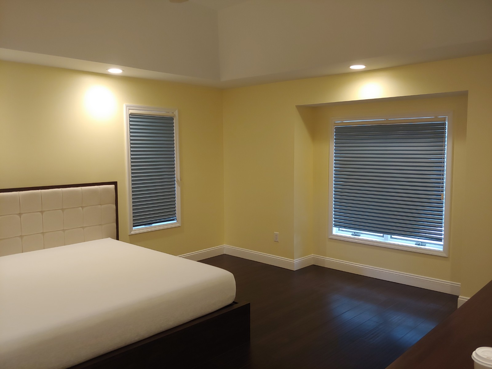 bedroom painting and remodeling guilderland