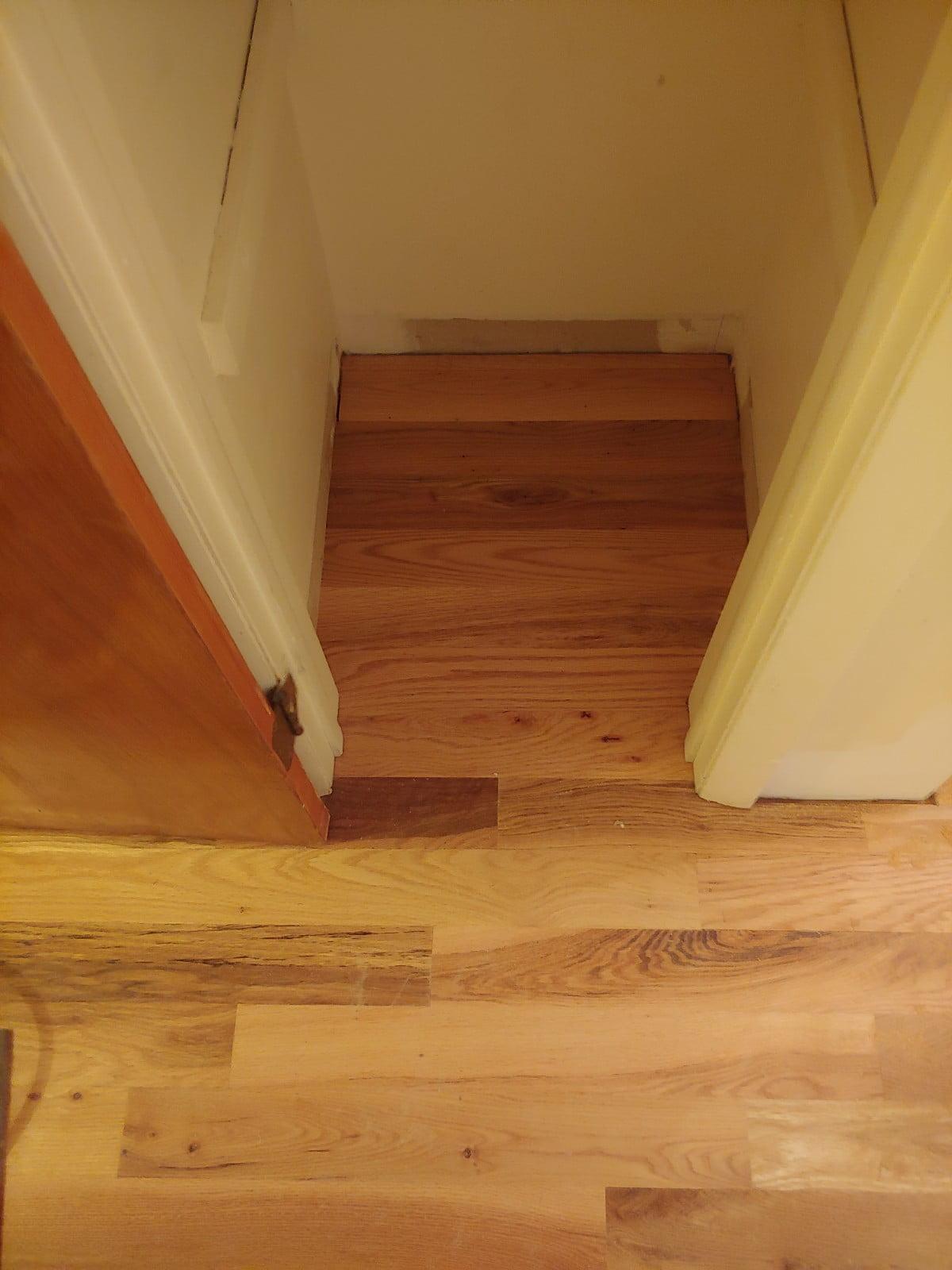 new floors guilderland